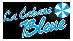 La Cabane Bleue • Valras Plage